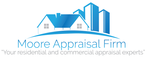 Residential and Commercial Appraisals, Real Estate Appraisals